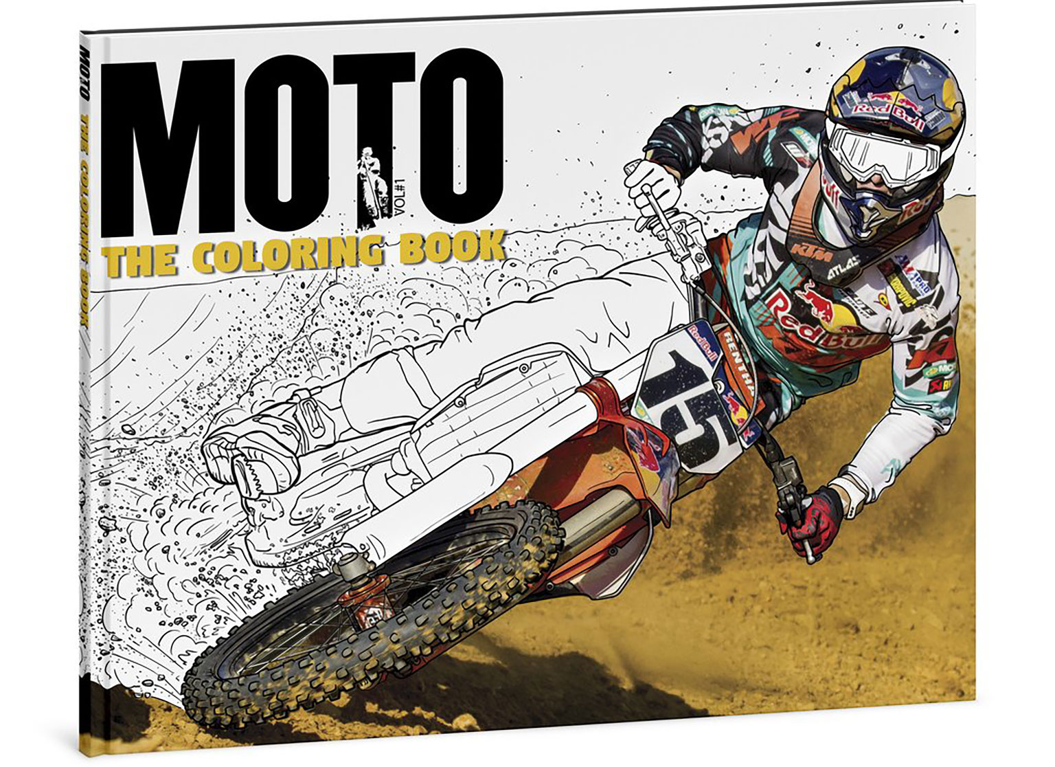 moto x coloring pages - photo#32