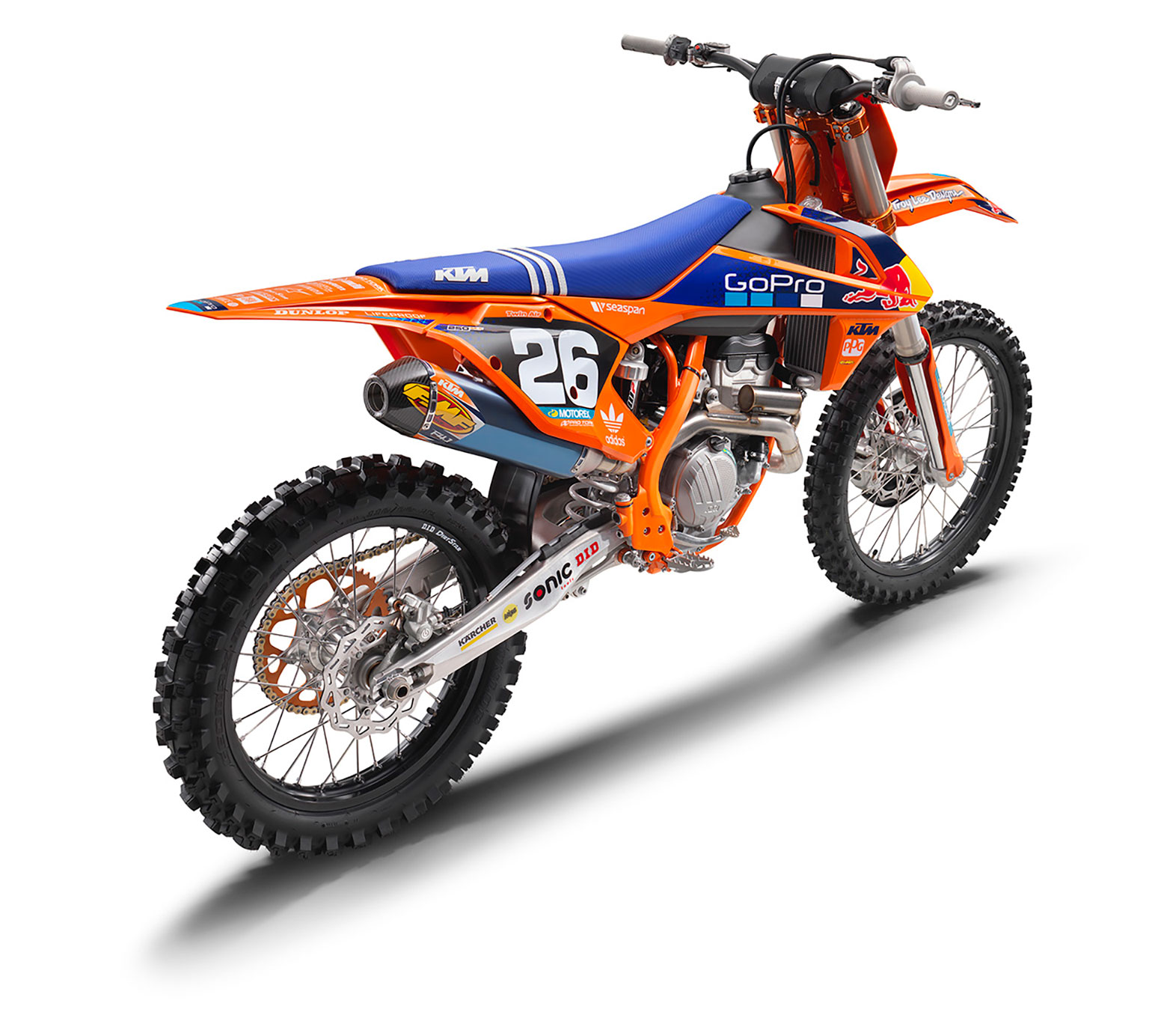 2018 ktm motorcycle lineup. perfect motorcycle ktm250sxffactoryeditionmy2017_rr to 2018 ktm motorcycle lineup