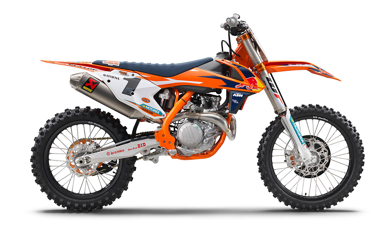 2018 ktm motocross bikes. delighful bikes ktm450sxffactoryeditionmy2017_right and 2018 ktm motocross bikes 0