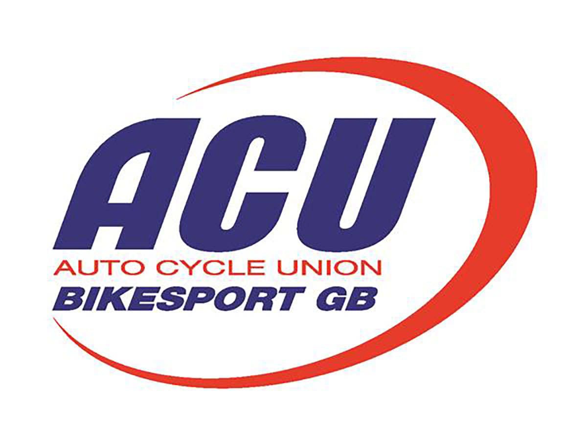 Image result for acu logo