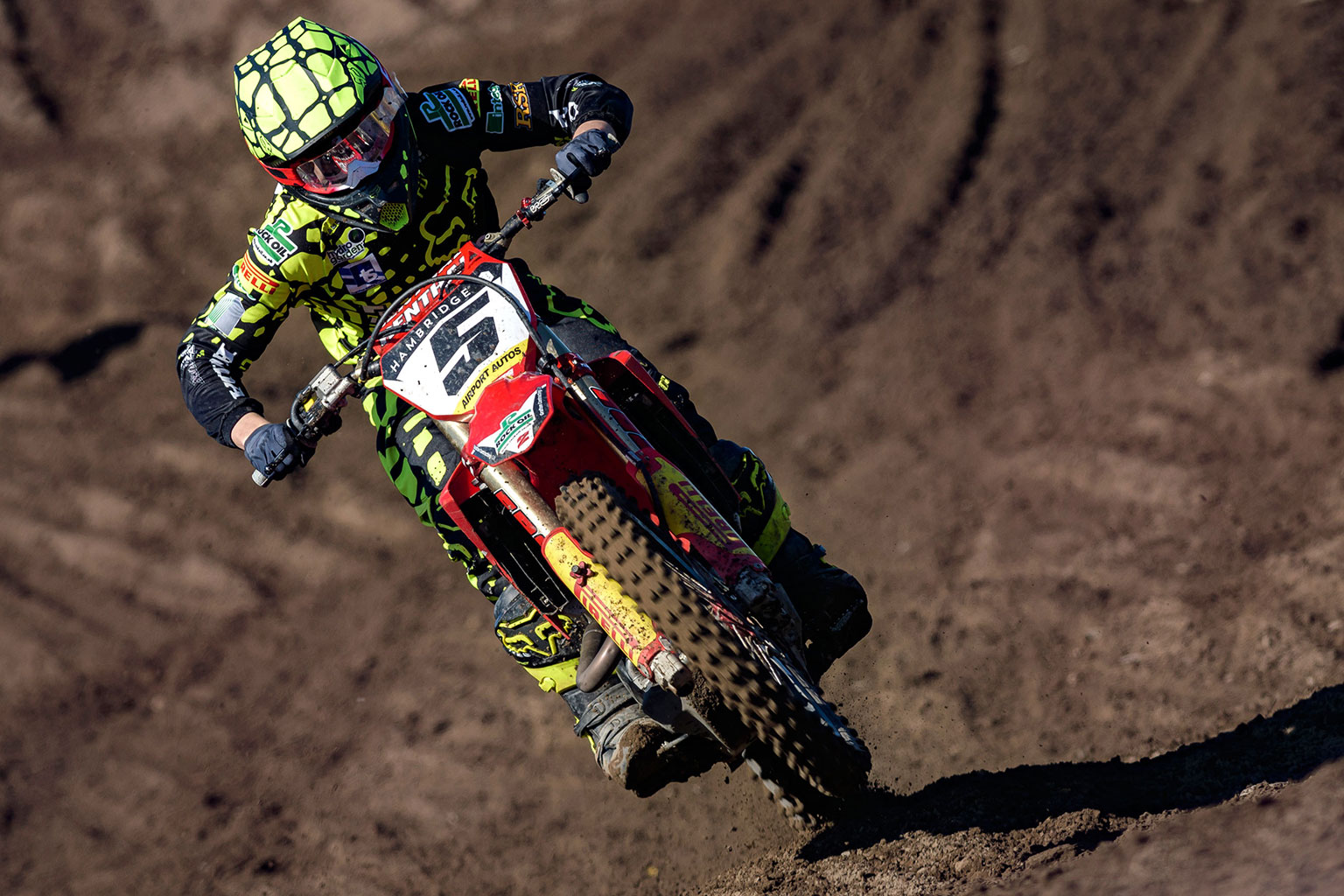 Irwin_MX_Nats_R1_preston_honda_NL241