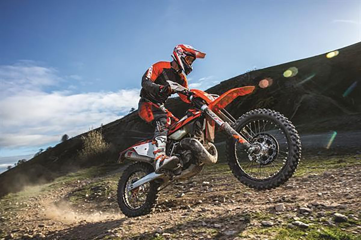 2018 ktm enduro. wonderful 2018 ktm uk has announced dates for test days on its innovative 2018 exc range  beginning september 1 until october 20 four in total are available and  throughout ktm enduro