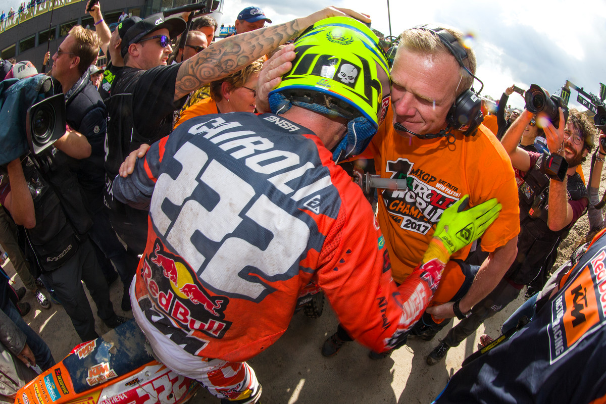 203448_Cairoli_success_MXGP_2017_R18_RX_4751