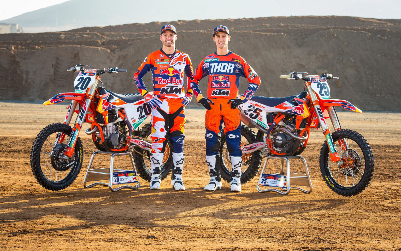217214_KTM SX Team Shooting 2018