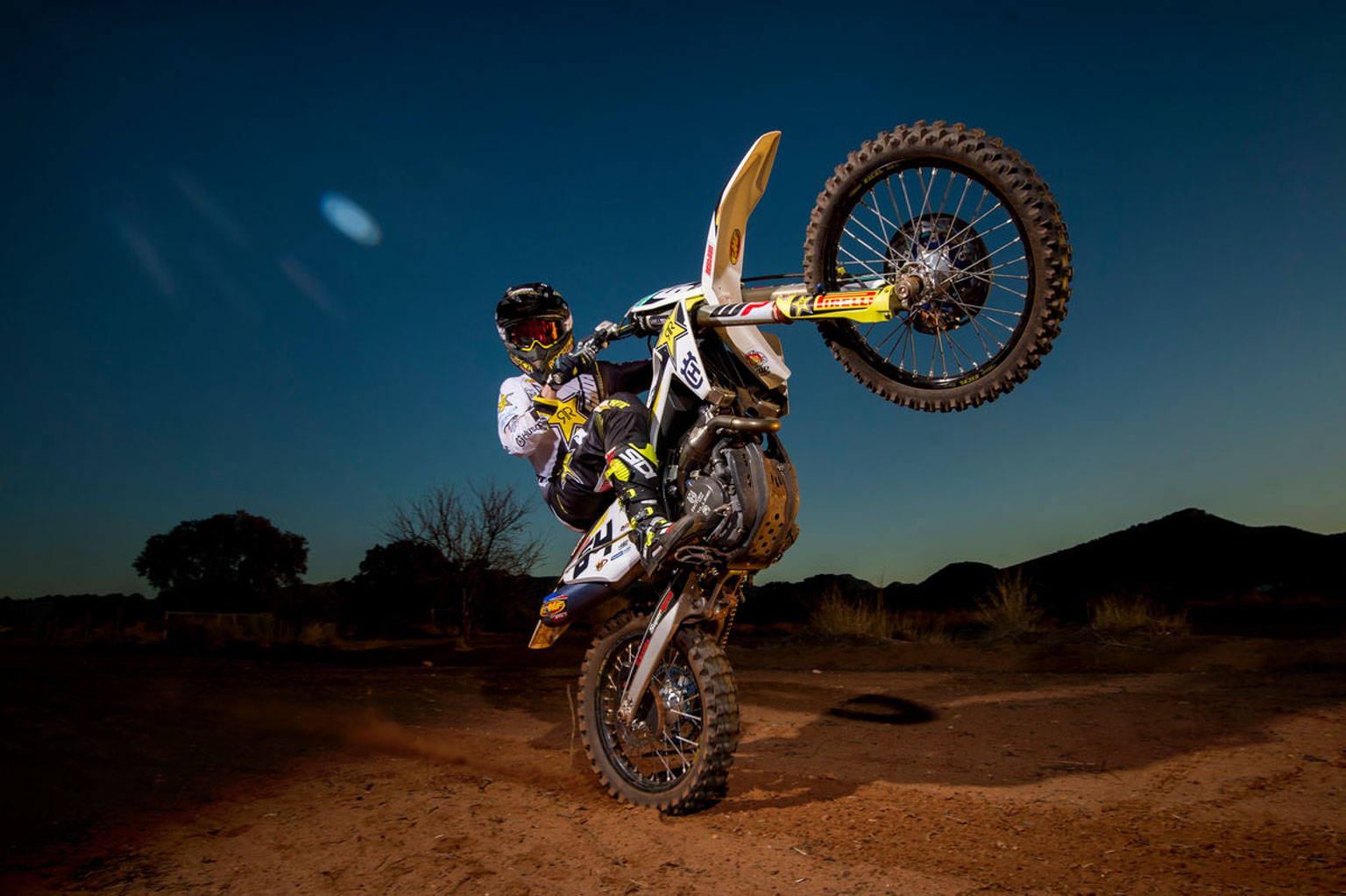 42072_Covington_Rockstar Energy Husqvarna Factory Racing_MX2_shotbybavo_5900