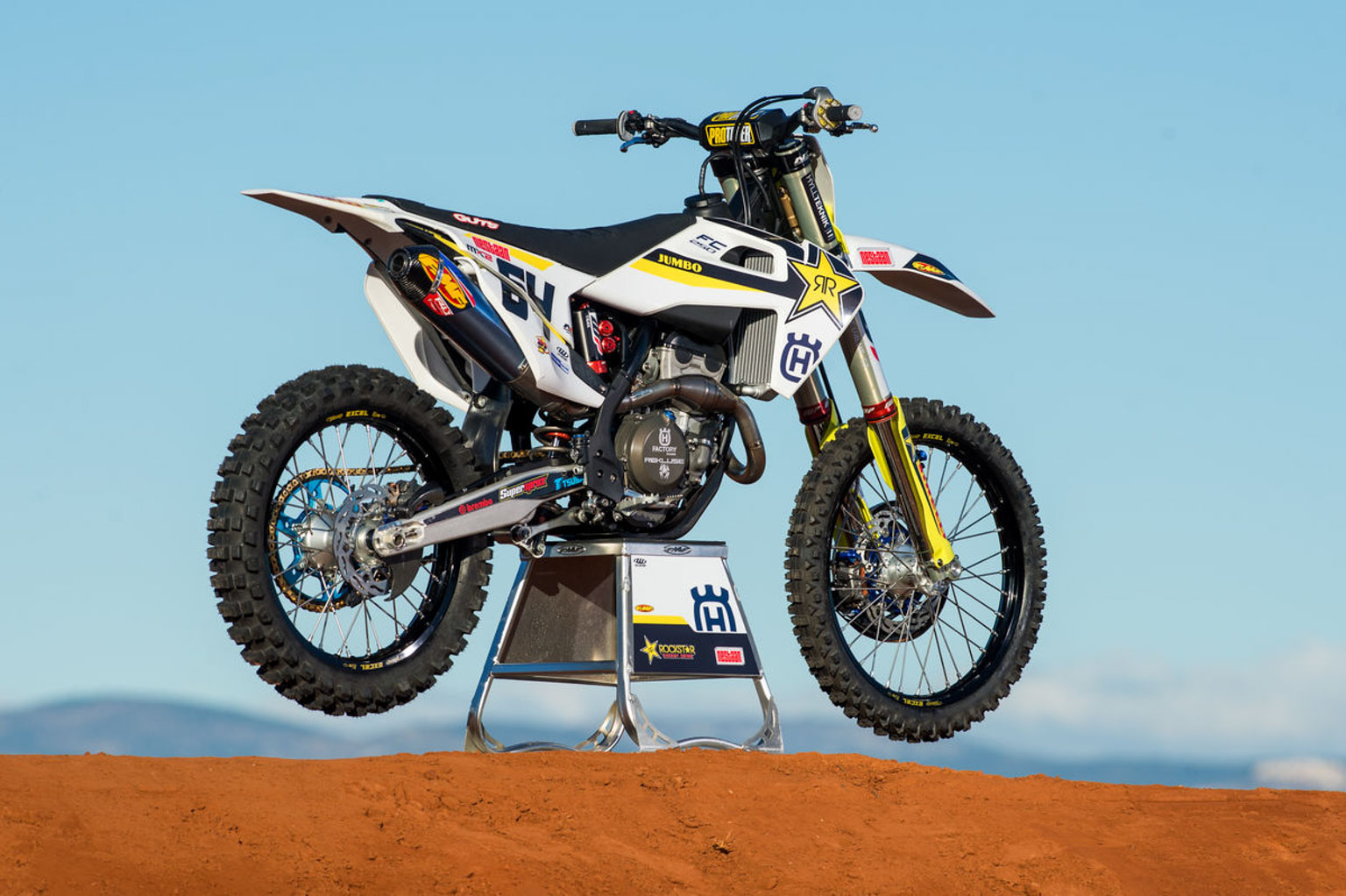 42338_Covington_Bike_Rockstar Energy Husqvarna MX2 Factory Racing_shotbybavo_10
