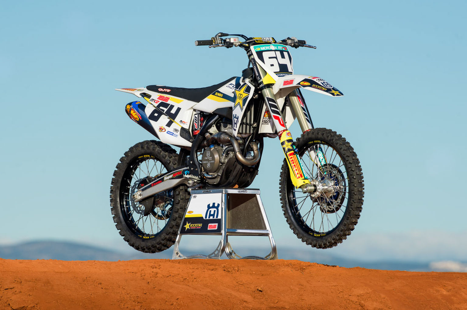 42340_Covington_Bike_Rockstar Energy Husqvarna MX2 Factory Racing_shotbybavo_3