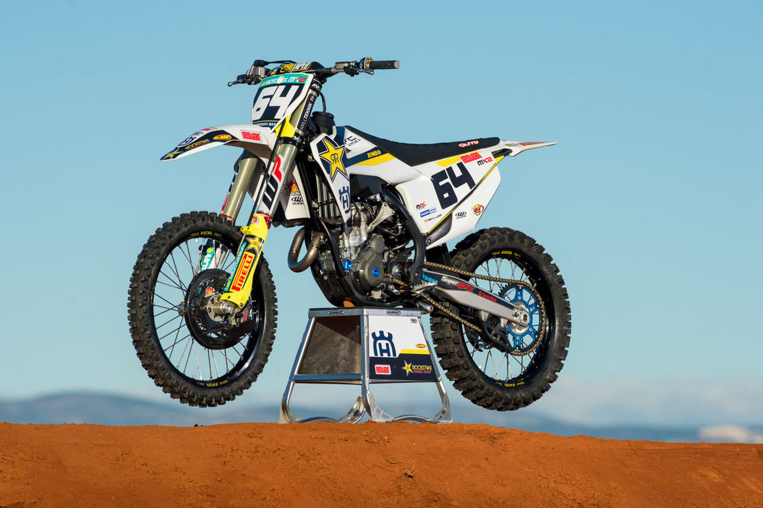 42342_Covington_Bike_Rockstar Energy Husqvarna MX2 Factory Racing_shotbybavo_5