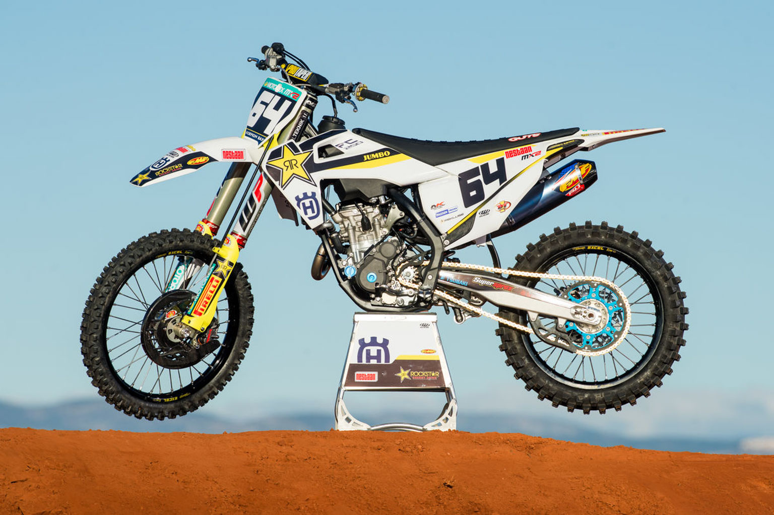 42344_Covington_Bike_Rockstar Energy Husqvarna MX2 Factory Racing_shotbybavo_7