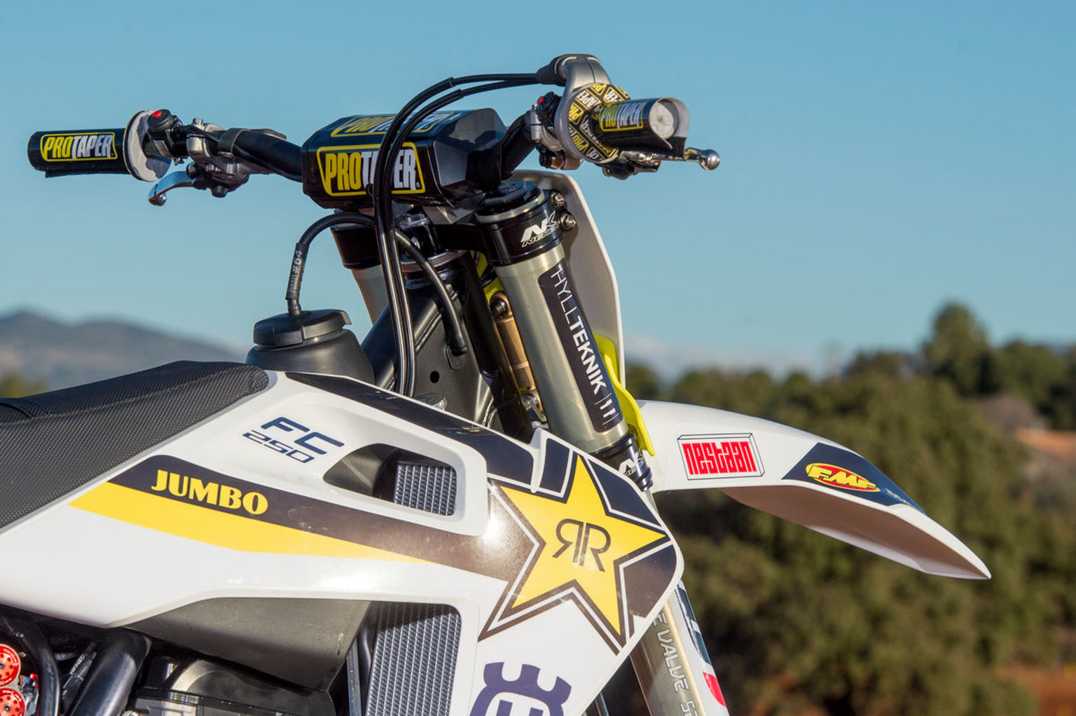 42435_Parts_Rockstar Energy Husqvarna MX2 Factory Racing_shotbybavo_21