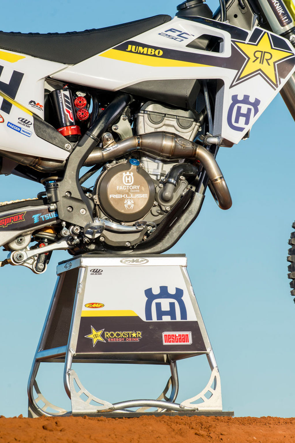 42437_Parts_Rockstar Energy Husqvarna MX2 Factory Racing_shotbybavo_23
