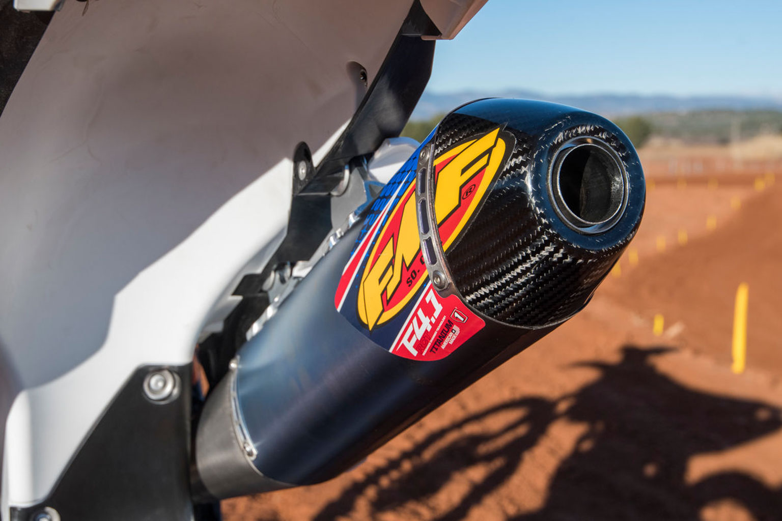 42441_Parts_Rockstar Energy Husqvarna MX2 Factory Racing_shotbybavo_7
