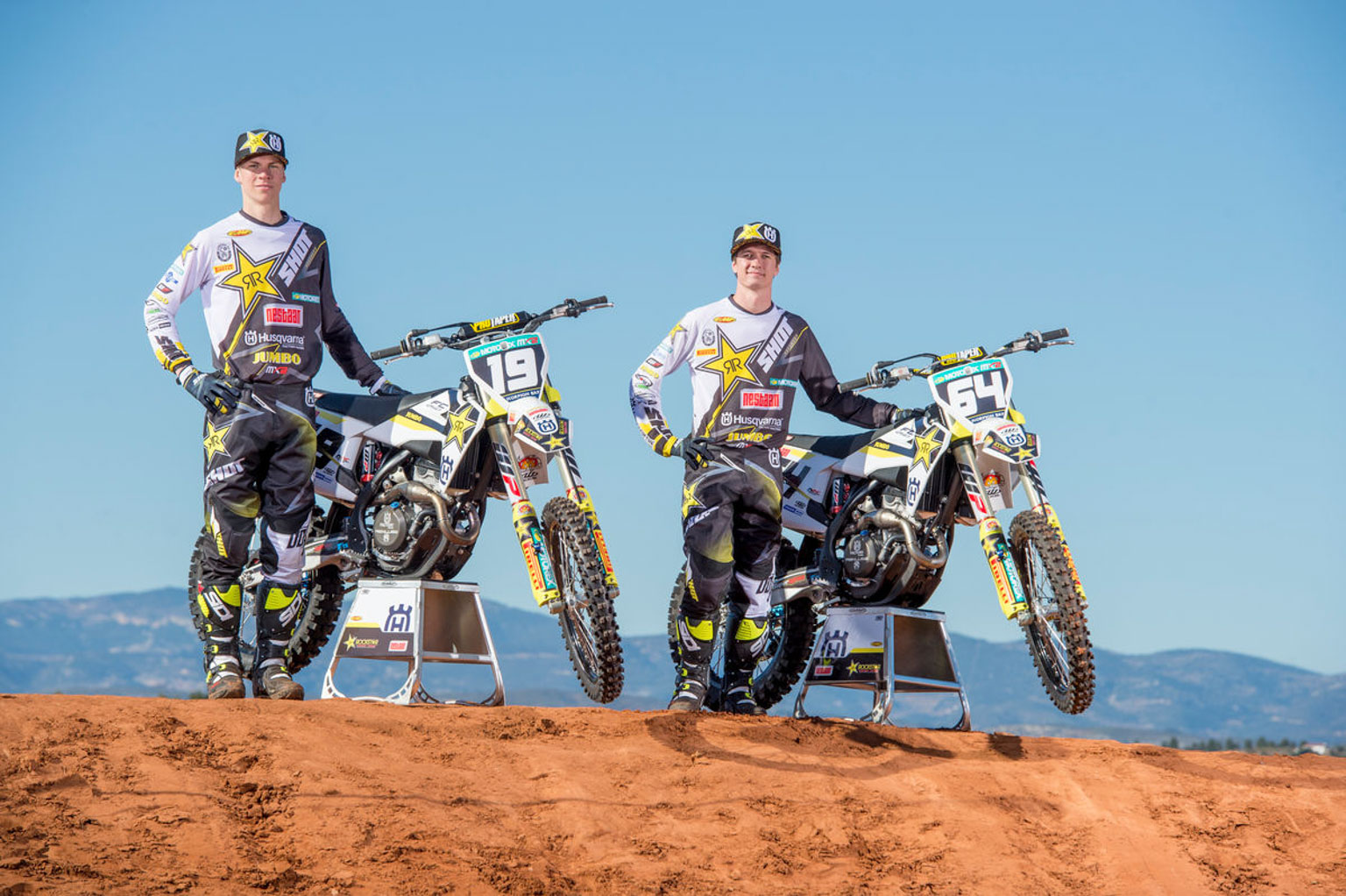 42453_Rockstar Energy Husqvarna MX2 Factory Racing_shotbybavo_7